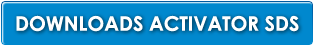 activator-button